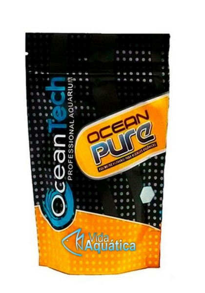 Ocean Tech Ocean Pure 200 ml