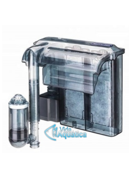 Water Bear Hang on Filter 350L/H 220v 2,5w WB350A