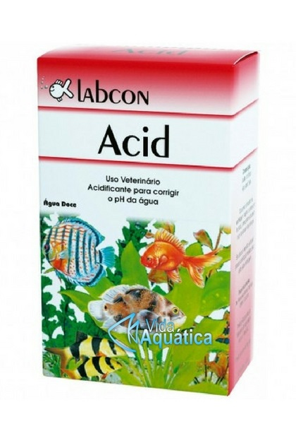 Labcon Acid 15 ml