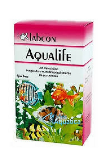 Labcon Aqualife 15ml